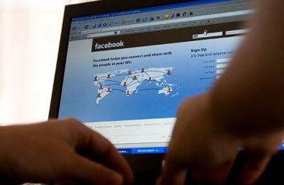 Obama difunde su plan presupuestario en Facebook | Politica 2.0 | Scoop.it
