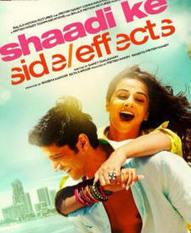 Shaadi Ke Side Effects   Free Classified site India   Scoop.it