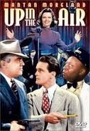 Up in the Air (1940) - SolarMovie | Popular Classical Movies | Scoop.it