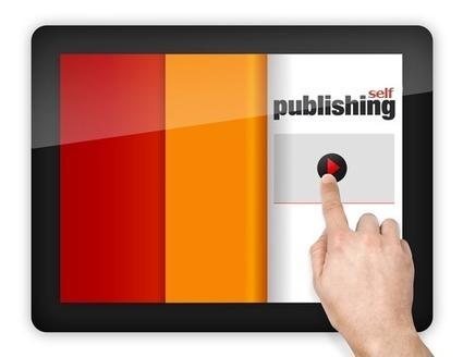 Self-Publishing: come scegliere il servizio ideale | Diventa editore di te stesso | Scoop.it