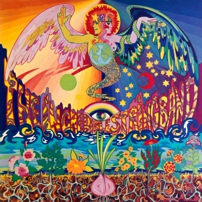 be Glad- The Incredible String Band | Reeling in the Years | Scoop.it
