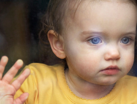 Cinderella law: Nanny state meddling or an essential legal update to stop parents' emotional abuse of children? - Parentdish UK   SocialAction2014   Scoop.it