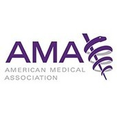 AMA Wire®: Do you have prediabetes? Here are the signs | PreDiabetes News | Scoop.it