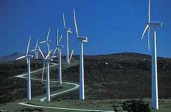 ¿Qué es la energía eólica? - Ecologismo   Generación de energías   Scoop.it