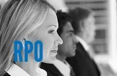 Smart Consultancy India The Best RPO Services | Smart Consultancy India | Scoop.it