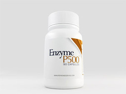 Peyronies Enzyme P500 Review | Brofuel.com - Fuel For The Modern Man | Mens Health | Scoop.it