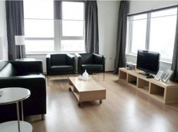 Short stay apartments in Amsterdam: Ingredient for the perfect holiday (contd.)   Short stay apartments in Amsterdam: Ingredient for the perfect holiday   Scoop.it