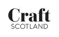 Our Opportunities - get involved with Craft Scotland | Business Scotland | Scoop.it