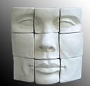 Limited Edition Sculptures and Bronze Sculptures by Michael Alfano | Disfrutando del Arte | Scoop.it