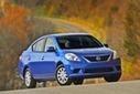 Best Cars for College Students   Autosbox   HondaSeekonk   Scoop.it