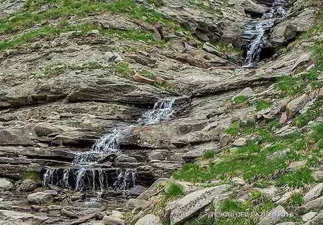 Amatrice (RI) - In vetta al Pizzo di Sevo - nel Parco dei Monti della Laga versante laziale || Leggi tutti i dettagli su Tesori del Lazio | I tesori del Lazio - Treasures of Latium - Magazine | Scoop.it