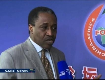 Le journaliste Adama Gaye lance au Président Macky Sall : ''Si je parle, tu tombes, un point, un trait... ''   SEN360.FR   Actualité au Sénégal   Scoop.it