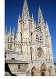 Castilla y León, la región de mayor crecimiento turístico en Semana Santa | expreso - diario de viajes y turismo | Mexicanos en Castilla y Leon | Scoop.it