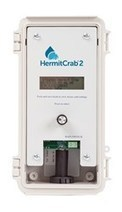 ETwater Debuts HermitCrab® 2 with Flow Monitoring and 3G Wireless Networks ... - Virtual-Strategy Magazine (press release) | online mobile shop in india | Scoop.it