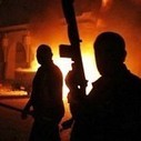 Rep. Joe Wilson: Was Benghazi 'political'? | MN News Hound | Scoop.it
