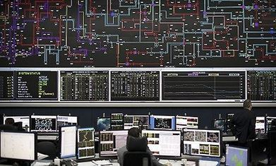 National Grid defends £1.5bn half-year profit and payout to shareholders | Business economics | Scoop.it
