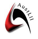 Australasian Legal Information Institute (AustLII) | Intellectual Property | Scoop.it