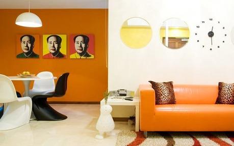 Historia del diseño de interiores | Deco! | Scoop.it