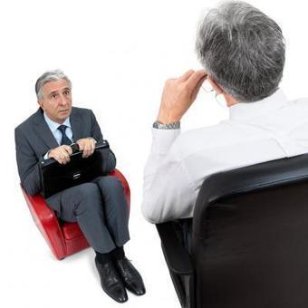How to Answer 5 Ridiculous Interview Questions   Detroit Resume Service - Employment Tips   Scoop.it