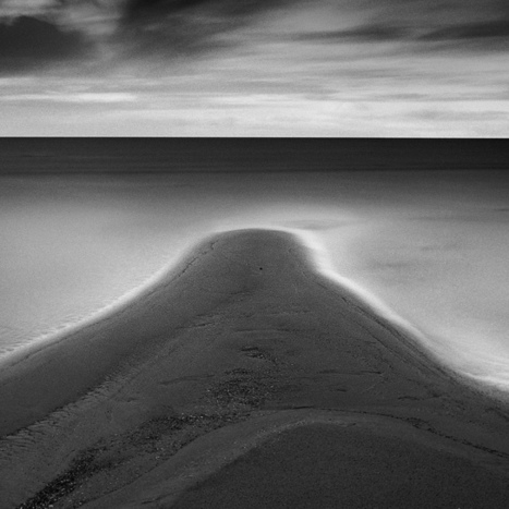 Minimalist photography inspiration from Andrey Belkov | The D-Photo | Fine Art Landscape | Scoop.it
