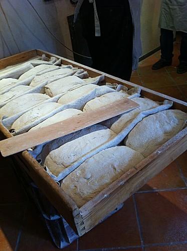 Farine et mouture| ça va trancher | Actu Boulangerie Patisserie Restauration Traiteur | Scoop.it