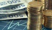 Finansnyt - Arbejdernes Landsbank | Samfundsfag - ideer, ressourcer mm | Scoop.it
