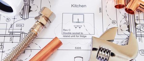 How Do Home Improvements Affect Your Home's Value? | Immobilier Montréal | Scoop.it