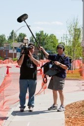 Colorado Video Companies-What Does a Video Cost - VS Video Productions | Video Production Companies | Scoop.it