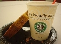 Starbucks' Power Over Us Is Bigger Than Coffee: It's Personal. | MGMT | Scoop.it