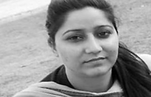 Harassment victims in Kashmir share their horrible tales : India, News - India Today | the intimate city | Scoop.it
