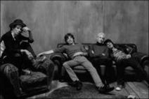 Rolling Stones Documentary in the Works - BlackBook Magazine | Documentary World | Scoop.it