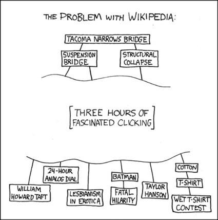 Offline Wiki   Open Web Platform   Scoop.it