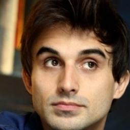 Xavier Delplanque, de la Silicon Valley à Lyon pour créer le centre de R&D d'Evernote   Rédaction   Scoop.it