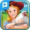 Farm Frenzy 3 Apk Download | android | Scoop.it