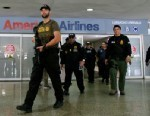 DEA: American Airlines Workers Smuggled Cocaine Into Miami, New York | The Billy Pulpit | Scoop.it