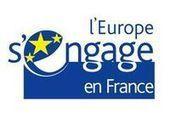 La France marque le pas dans l'utilisation des financements européens | Financements européens pour la recherche et l'innovation | Scoop.it