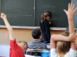 Des écoles laboratoires pratiquent déjà les nouveaux rythmes scolaires   L'enseignement dans tous ses états.   Scoop.it