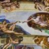 Year 8 History - Renaissance