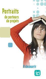 Site Etudiant - Réalisation d'un « Serious Game » - LE MANS (72) | Sarthe Développement économique | Scoop.it