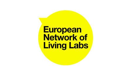 Les living labs : un cadre favorable pour les PME qui souhaitent tester idées et nouveaux produits | Smart City | Scoop.it