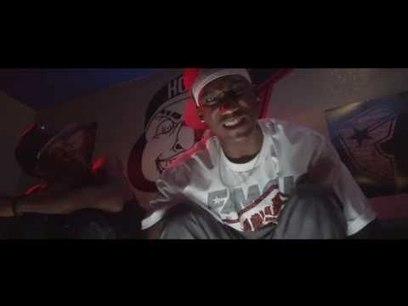 Hopsin – Hop Is Back | New Music Blog | Scoop.it