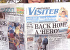 Merseyside Police Commissioner comes under fire over decision making figures - Southport Visiter   Policing   Scoop.it