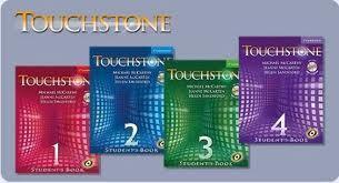 Touchstone Arcade | ESL Interactive Online Activities | Scoop.it