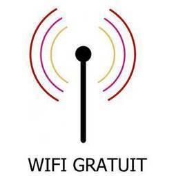 Le wi-fi aussi à la médiathèque - Toutes les actualités - Ville de ...   bibliothèque   Scoop.it