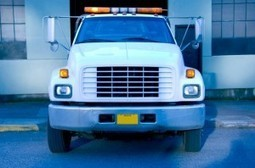 Fastest towing is provided by Big Daddy Towing Service, call us now | Big Daddy Towing Service | Scoop.it