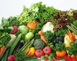 Monthly Vegetable Pack | Monthly Vegetable for Large & small Family | Fresh Vegetables | Scoop.it