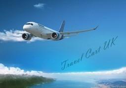 Cheap Flights to Phuket | Travel Cart UK | Scoop.it