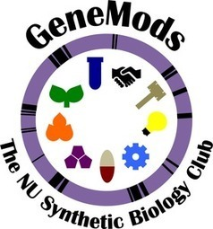 From the Community: GeneMods August Newsreel | PLOS Synthetic Biology Community | SynBioFromLeukipposInstitute | Scoop.it
