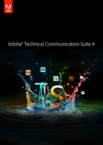 The MS-PTC Program and Adobe Systems, Inc : A Perfect Relationship | M-learning, E-Learning, and Technical Communications | Scoop.it