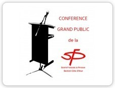 CONFERENCE : Renversement temporel, ondes et innovation | Les Bons Plans Physique Chimie | Scoop.it